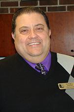 Victor Santos :