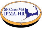 South East Coast IPMA-HR